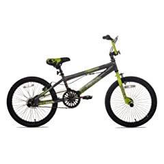 Razor Nebula Boys Freestyle Bike (20-Inch Wheels)
