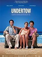 Undertow (English Subtitled)