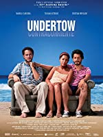 Undertow (English Subtitled) [HD]
