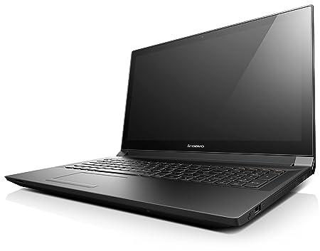 Lenovo B50-70 80EU - Core i3 4005U / 1.7 GHz - Windows 8.1 64-Bit - 4 GB RAM - 500 GB HDD - DVD SuperMulti
