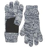 Dallas Cowboys Peak Glove