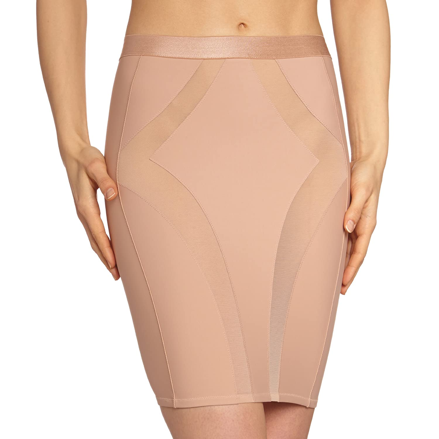 Triumph Damen Rock (knielang) Amazing Sensation Skirt (1ND29) günstig online kaufen