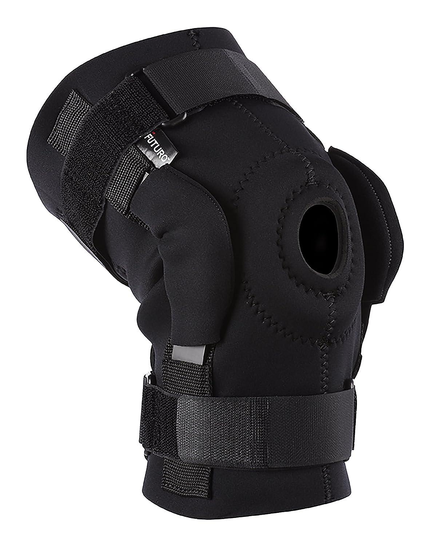 best-knee-brace-for-running