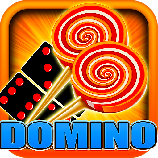 domino-free-games-total-driving-me-crazier