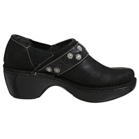 Ariat Westlake, available at Amazon.com