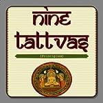 Nine Tattvas (Principles)