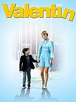 Valentin (English Subtitled)