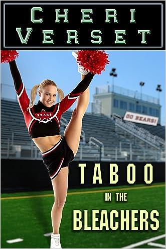 Taboo in the Bleachers