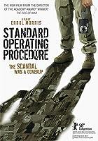 Standard Operating Procedure [HD]