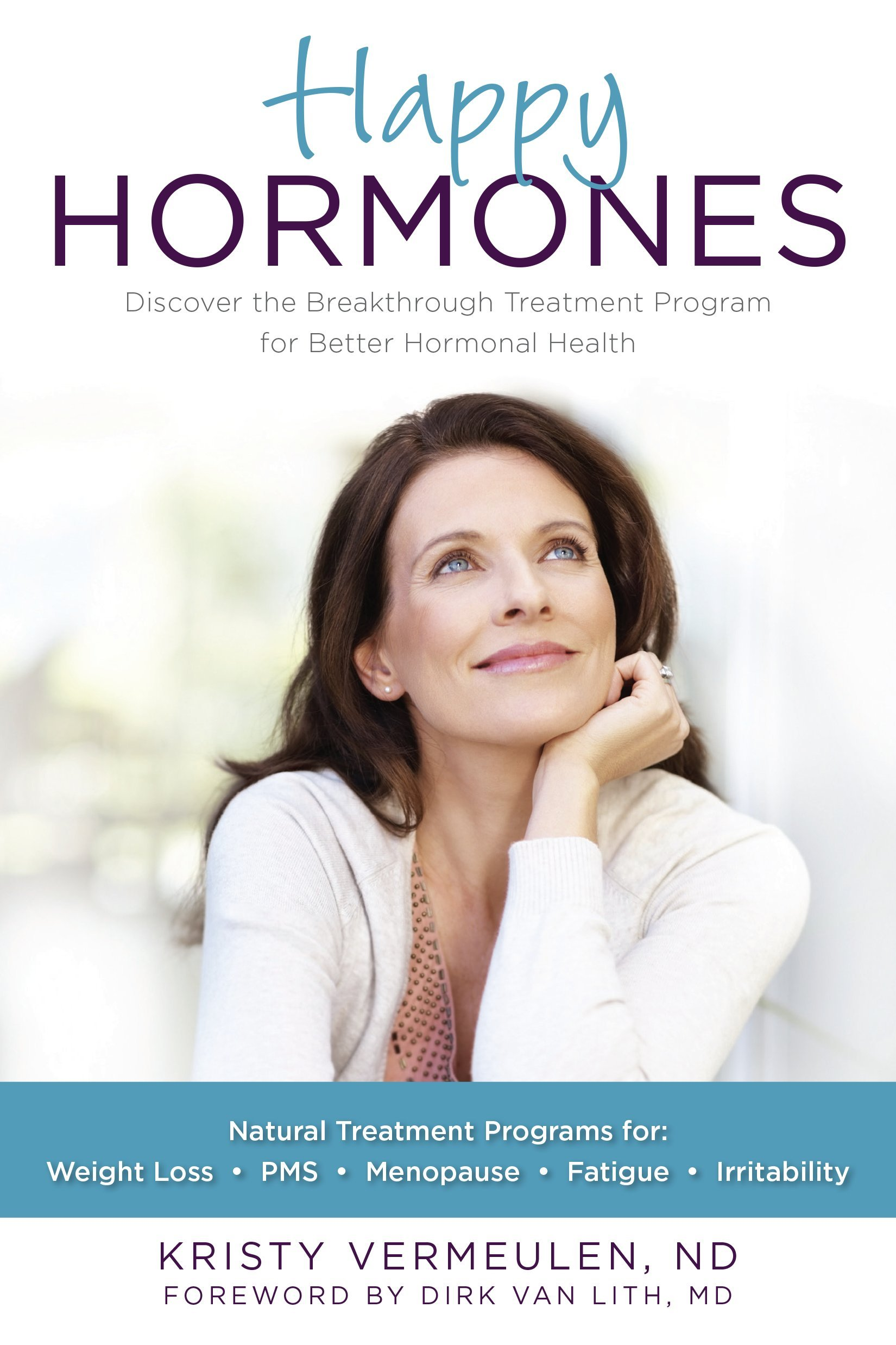 Real Raw Kitchen Review Happy Hormones By Kristy Vermeulen Nd