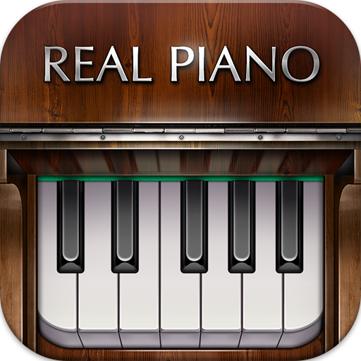 Piano Keyboard 88 Keys