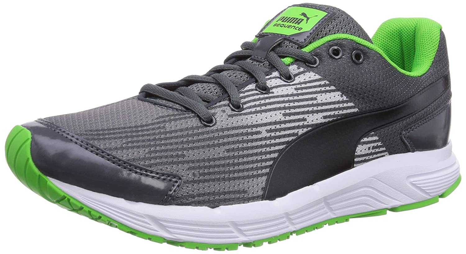 Mens Running Shoes | Training Shoes, Track Spikes More | PUMA