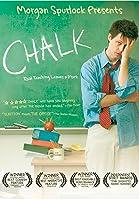 Chalk - Morgan Spurlock Presents