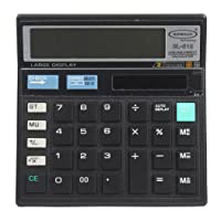 Up to 25% off on Calculators