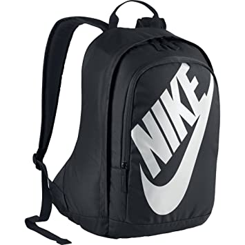 Buy nike laptop backpack   OFF77% Discounted 0a48109934777