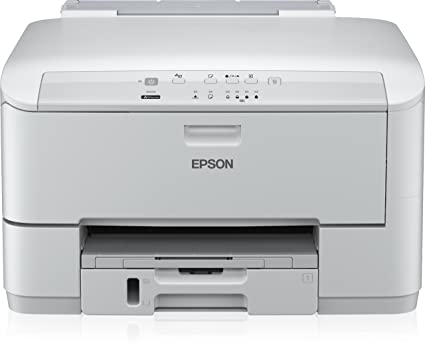 Epson Workforce PRO WP M 4095 DN Imprimante Jet d'Encre