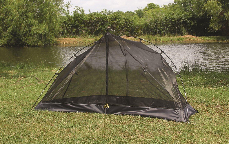 Texsport First Gear Cliffhanger 1 Three Season Backpacking Tent