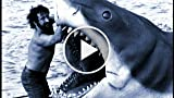 Jaws - The Shark Is Not Working