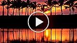 NatureVision TV's World's Most Beautiful Sunrises...