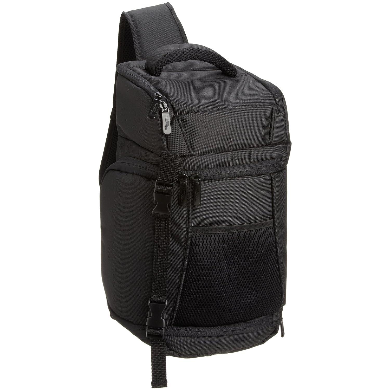 AmazonBasics Sling Backpack