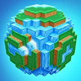 World of Cubes - Online Multiplayer Block Building Sandbox with Survival Games