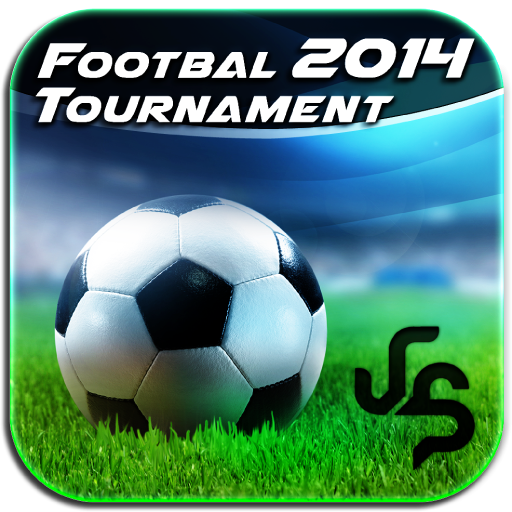 Football tournament 2014 (Free Football Games 2014 compare prices)