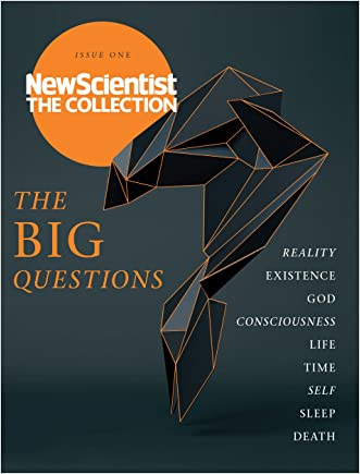 The Big Questions: New Scientist: The Collection