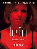 Top Girl oder La D�formation Professionelle