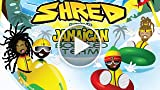 CGRundertow SLED SHRED for Nintendo Wii Video Game...