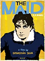 The Maid [HD]