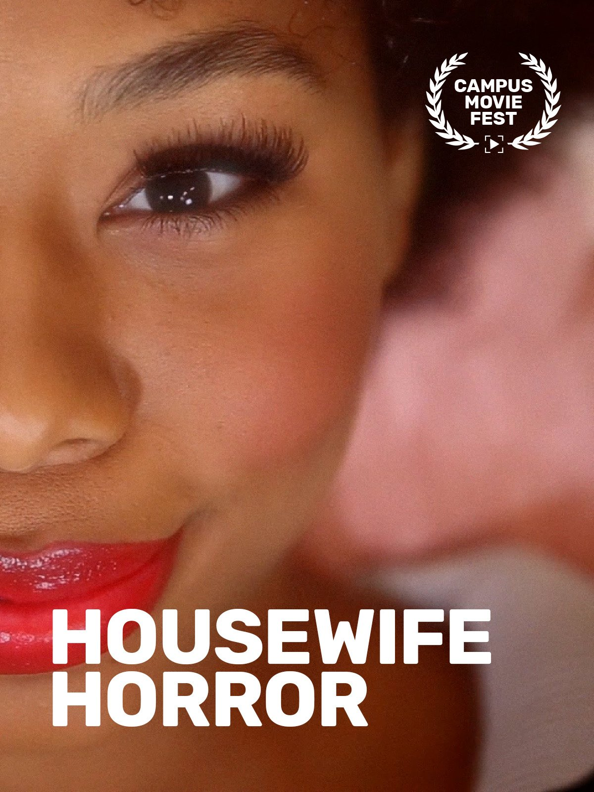 Housewife Horror