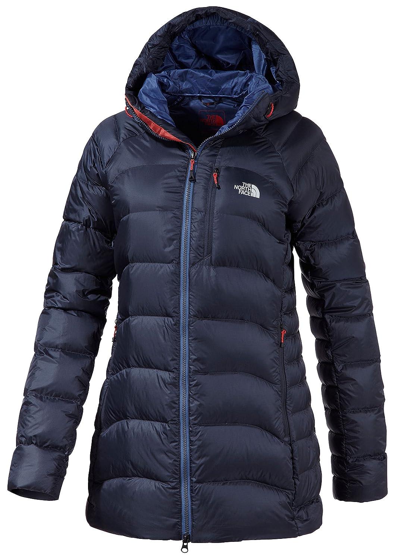 The North Face Damen Daunenjacke jetzt kaufen