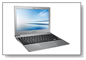 Samsung Chromebook 2 XE500C12-K01US 11.6 inch Laptop (Metallic Silver) Review