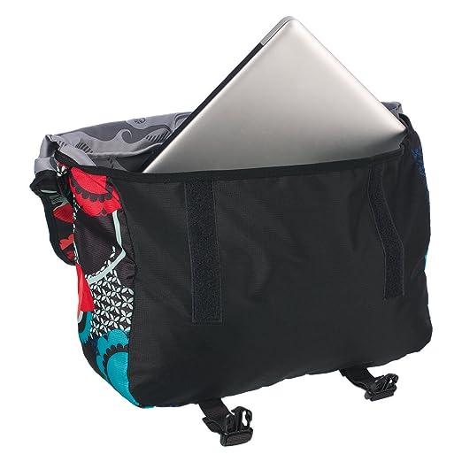 Animal Zita Messenger Shoulder Bag 32