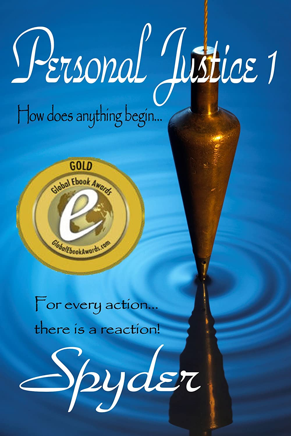 Personal-Justice-1-Gold-ebook-cover