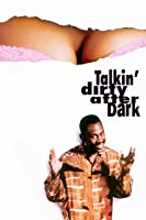 Talkin' Dirty After Dark (1991)