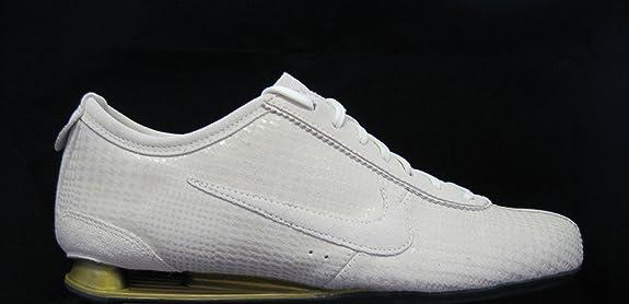 Nike Shox Rivalry Amazon