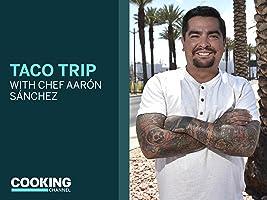 Taco Trip Season 2