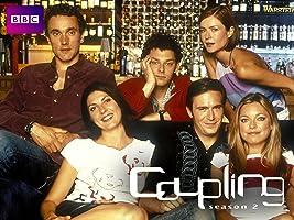 Coupling - Season 2