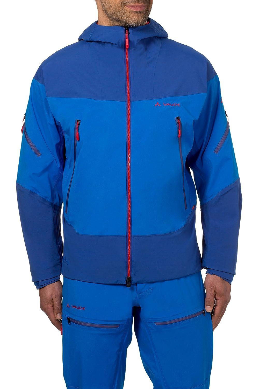VAUDE Herren Jacke Tacul 3L Jacket online kaufen