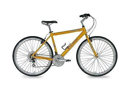 Bikes 17 Inch Frame Bike Inch Frame