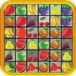 Fruit Crumble Match 3