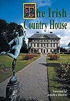 Irish Country House, The
