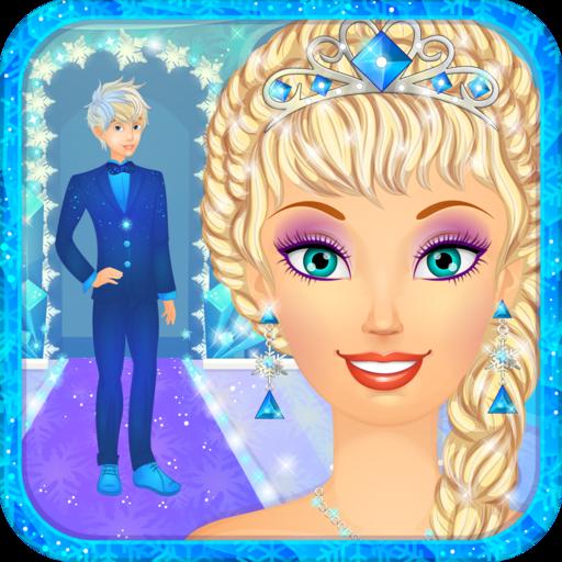 snow-queen-wedding-salon-ice-princess-bride-spa-makeup-and-dress-up-girls-games