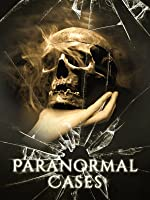 'Paranormal Cases (English Subtitled)' from the web at 'http://ecx.images-amazon.com/images/I/81anAIgA4gL._UY200_RI_UY200_.jpg'