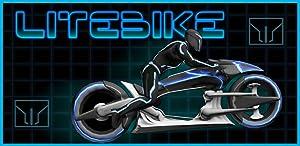Lite Bike by FOG.COM aka FreeOnlineGames.com