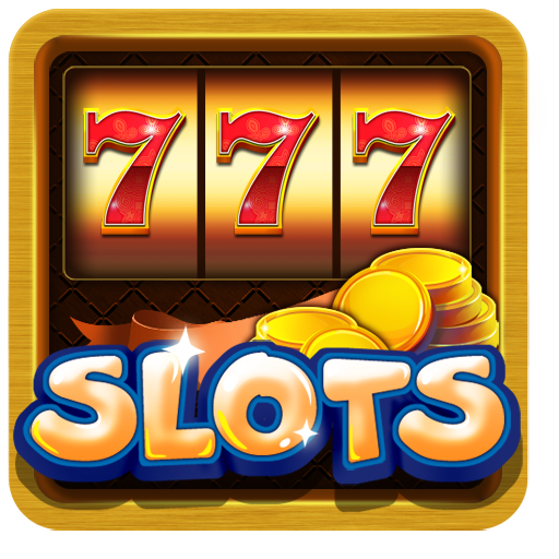 Jackpot Slots Casino - Best Free Slot Machine Games For Kindle (Free Games Monopoly compare prices)