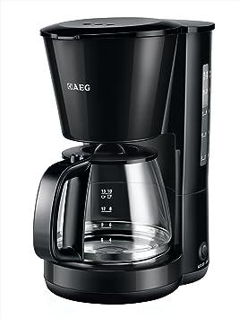 Hot Hot Hot Verkauf Aeg Kf 3200 Kaffeeautomat Easysense