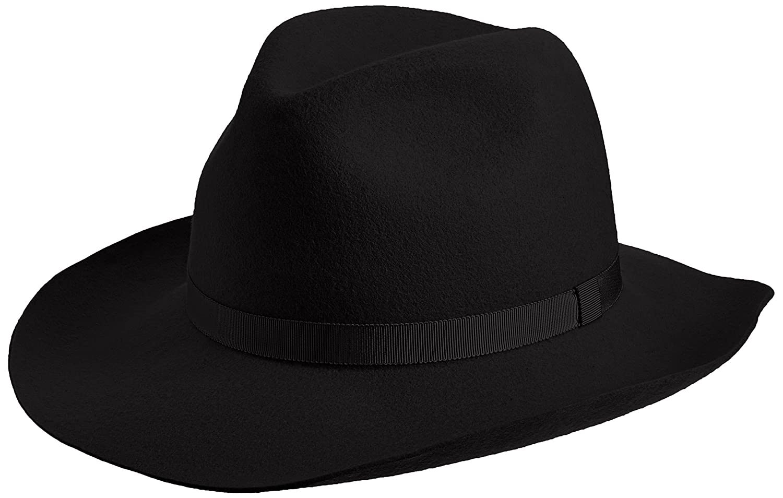 (ナイン)NINE ソフトテンガロン 22240005 99 ブラック FREE : 服&ファッション小物通販 | Amazon.co.jp