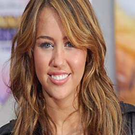Miley Cyrus Official News